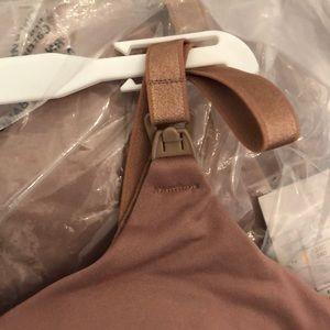 Auden Intimates & Sleepwear - Brand New nursing bras